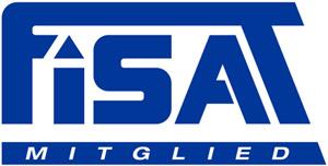 FISAT_Mitglied_RGB.jpg